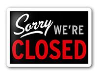 closed-(2)