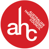 Australian Hairdressing Council