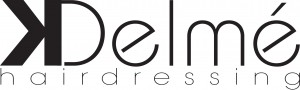 KDelmé Hairdressing